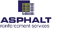 Asphalt Reinforcement Services Ltd