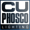 CU Phosco Lighting Ltd