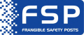Frangible Safety Posts Ltd