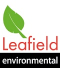 Leafield Environmental Ltd