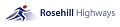 Rosehill Highways Ltd