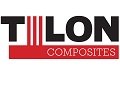 Tilon Composites Ltd