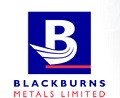 Blackburns Metals Ltd
