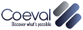 Coeval Group