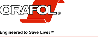 ORAFOL Reflective Solutions Ltd