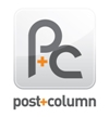 Post and Column Ltd