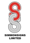 Simmonsigns Ltd